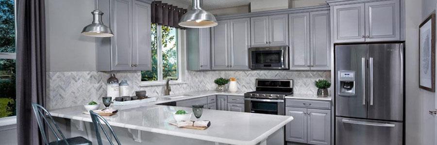 Prime Cabinet Warehouse Plus Home Interior And Landscaping Mentranervesignezvosmurscom